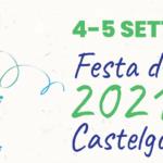 Festa dello Sport 2021 – Castelgomberto